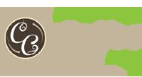 Certified Coffee Service, Inc Logo